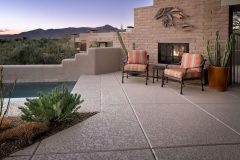 scottsdale-lace-pool-deck09