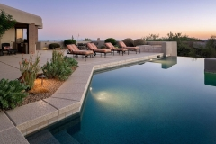 scottsdale-lace-pool-deck10
