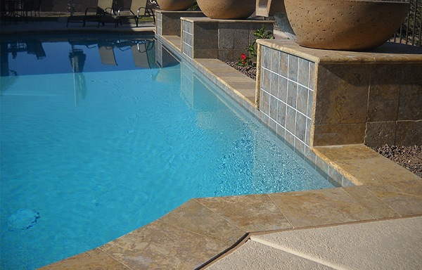 Acrylic Stamp Concrete Coatings Imagine Architectural