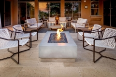 Batters-Travertine-Patio-Fire-Feature-01