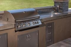 CACountertops02-Backyard-BBQ