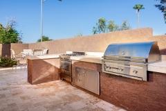 Catlin-Phoenix-Marbella-Stone-BBQ