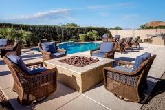 Queen02-Lace-Pool-Deck-Mesa-AZ