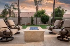 Scottsdale-Marbella-Pavers-Ullman0718-4
