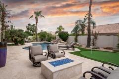 Scottsdale-Marbella-Pavers-Ullman0718-7