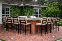 marbella-paver-patio01