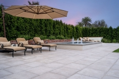 marbella-paver-patio07