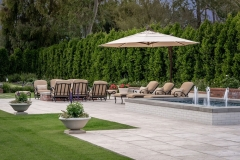 marbella-paver-patio15