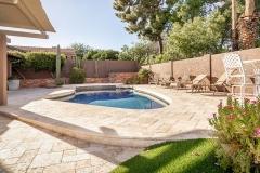 Catlin-Phoenix-Marbella-Stone-Pool-Deck01