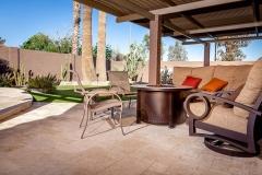 Catlin-Phoenix-Marbella-Stone-Pool-Deck02