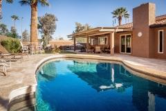 Catlin-Phoenix-Marbella-Stone-Pool-Deck04