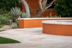 Ernst-Paradise-Valley-Marbella-Pavers03