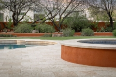 Ernst-Paradise-Valley-Marbella-Pavers07