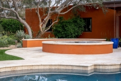 Ernst-Paradise-Valley-Marbella-Pavers12