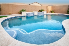 Lu-Chandler-Marbella-Pavers-Pool-Deck-02