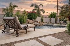 Scottsdale-Marbella-Pavers-Ullman0718-2