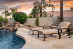 Scottsdale-Marbella-Pavers-Ullman0718-3