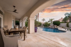 Scottsdale-Marbella-Pavers-Ullman0718-6