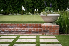 marbella-paver-patio27
