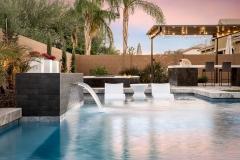 silver-travertine-pool-pavers7