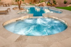 Batters-Travertine-Pool-Deck-03