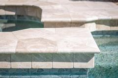 Farron-Travertine-Pool-Deck-01