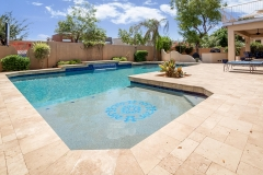 Fasano-Travertine-Blvd-Carmel-Pool-Deck-01