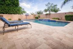Fasano-Travertine-Blvd-Carmel-Pool-Deck-05
