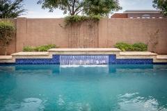 Fasano-Travertine-Blvd-Carmel-Pool-Deck-06