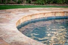 Gilbert-Travertine-Pool-Deck06