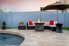 glendale-travertine-pool-deck01