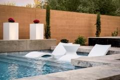 silver-travertine-pool-pavers1