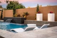 silver-travertine-pool-pavers5