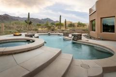 Concrete-Pool-Deck-Driveway01