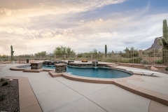 Concrete-Pool-Deck-Driveway02