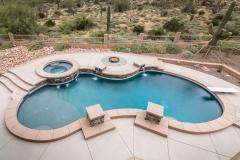 Concrete-Pool-Deck-Driveway05