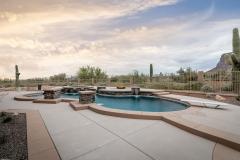 Concrete-Pool-Deck-Driveway06