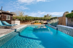 Tempe-Concrete-Pool-Deck02