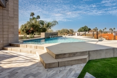 phoenix-concrete-pool-deck14