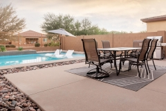 sand-finish-concrete-pool-deck2