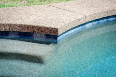 Drake-Exposed-Aggregate-Pool-Deck07