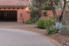 Scottsdale-Exposed-Aggregate-Driveway05