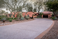 Scottsdale-Exposed-Aggregate-Driveway06