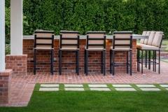 paver-patio10
