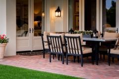 paver-patio12