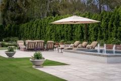 paver-patio15