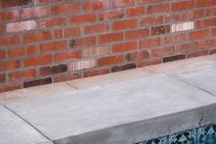 paver-patio18