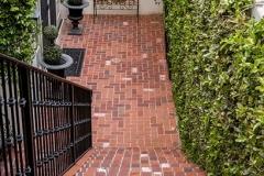 paver-patio19