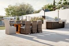 paradise-valley-marbella-stone-patio01