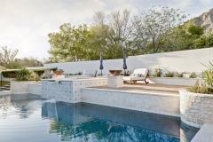 paradise-valley-marbella-stone-patio02